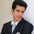 Go to the profile of Mehdi Baneshi