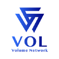 Go to the profile of Volume Network
