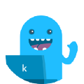 Go to the profile of Kaggle Team