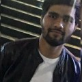 Go to the profile of Shubham Deshmukh