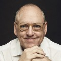 Go to the profile of David C. Baker