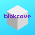 Go to the profile of blokcove