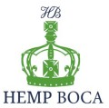 Go to the profile of Hemp Boca