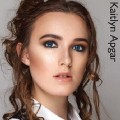 Go to the profile of Kaitlyn Apgar