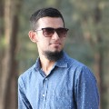 Go to the profile of Ahmed shamim hassan