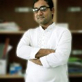 Go to the profile of Arif Ahmed