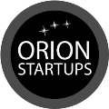 Go to the profile of Orion Startups