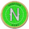 Go to the profile of NairaCoin