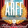 Go to the profile of Around Films