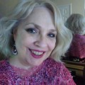 Go to the profile of Rita Richards, MSW, LCSW