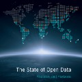 Go to the profile of State of Open Data