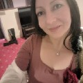 Go to the profile of Akasha Rose Indream