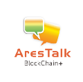 Go to the profile of AresTalk