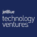 Go to the profile of JetBlue Technology Ventures