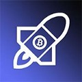 Go to the profile of 500 Bitcoins