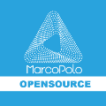 Go to the profile of MarcoPolo OpenSource