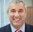 Eric Paley to join Auctus Pension Advisory Board