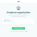 A Checklist for Creating the Best User Onboarding Experience