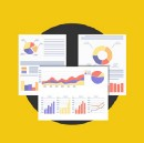 Power BI Desktop — Build your first Financial Dashboard [Udemy Free Coupon — 100% Off]