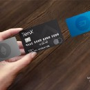 Visa's Shag Carpet — and why they pulled the rug out from under your favorite cryptocards.