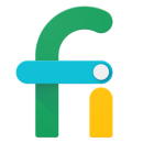 """Google's """"Project FI"""", Can you hear me now?"""