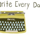 EVEN IF NO ONE READS IT I WILL WRITE A BLOG A DAY
