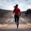 Running for Happiness: 5 Reasons Why Running Can Help You Live Happier