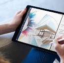 Thoughts on iPad Pro, iOS 11 and the Future of Design