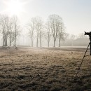 What Do Photographers In Different Countries Get Paid?