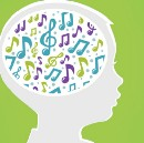 Program Your Brain With Music