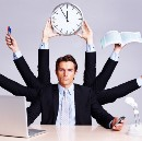 How to date a Workaholic!!!
