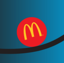 McDonald's Q4 2016 Earnings Report: What's after all-day breakfast?