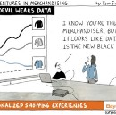 7 Use Cases For Data Science And Predictive Analytics