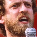 Why Is The Right Suddenly Scared Of Jeremy Corbyn?