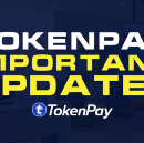 Important TPAY Distribution Information