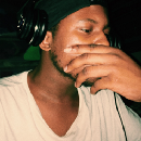 """""""I Can Do More with Less"""": K, Le Maestro on Amerie Remixes, Mixcraft, and Balance"""