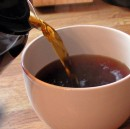 The 8 lessons of leadership I learned from brewing coffee