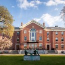 The Startup Scene at Brown