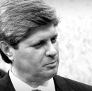 Will Fortenberry Support Another Government Shutdown And Default Threat?