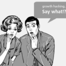 10 of the best growth hacks of all time