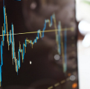 Python For Finance: Algorithmic Trading