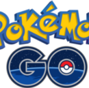 An Open Letter To Pokemon GO