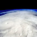These storms were so bad they made scientists want to invent a whole new category