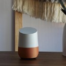 New Features Make Google Home a Worthy Echo Rival