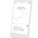 Can Robinhood's New Stock Option Trading Product Attract Millennial Dollars?