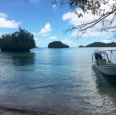 Lessons from the Pacific: What I learned about waste from traveling in Micronesia