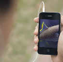 The Triggerfish and Your Mobile App