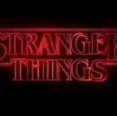 Stranger Things About Product Management