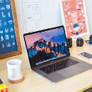 What is UX Design? Tools and Resources to Get Started