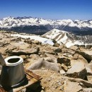 Love to Travel? Love to Poop? Then These 12 Destination Toilets Are For You